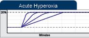 oxycylera84xov09